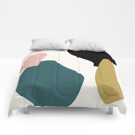 gemstones 3 Comforters