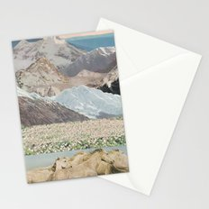 Washes Stationery Cards