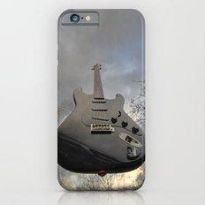 Air Guitar Slim Case iPhone 6s