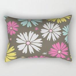 Bloom - Style 1 Rectangular Pillow
