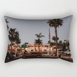 Taqueria Rectangular Pillow