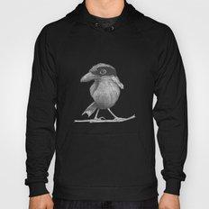 Kingfisher Hoody