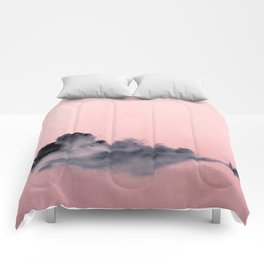 fly Comforters