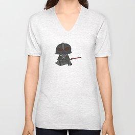 Vader Unisex V-Neck