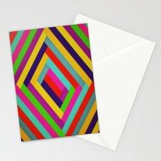 nakriv Stationery Cards