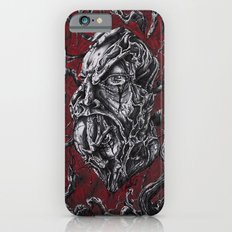 Catharsis Slim Case iPhone 6s