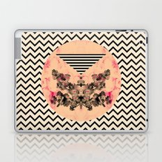 M.D.C.N. xxiii Laptop & iPad Skin