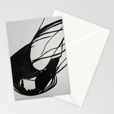 ORGASM Stationery Cards