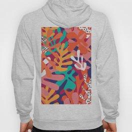 Matisse Pattern 006 Hoody