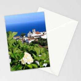 Pedreira do Nordeste Stationery Cards