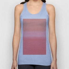 Colors of Morocco - Landscape Photography Unisex Tank Top