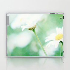 Daisy Crazy Laptop & iPad Skin