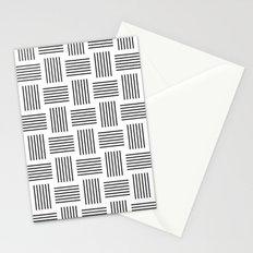 postrance Stationery Cards