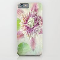 Josephine N°2 Slim Case iPhone 6s
