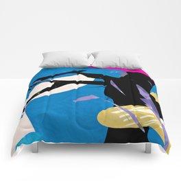 Family Tree Comforters