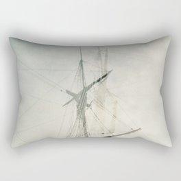 Set Sail Rectangular Pillow