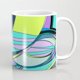 Libertad de Color Part 4 Coffee Mug