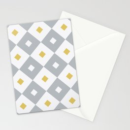 Palazzo Stationery Cards