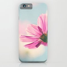 A beautiful morning iPhone 6s Slim Case