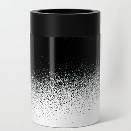 Into the darkness Can Cooler