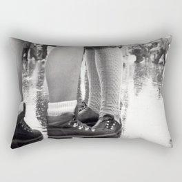 Oktoberfest Rectangular Pillow