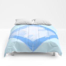 Sprite Comforters