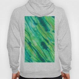 Abstract No. 240 Hoody