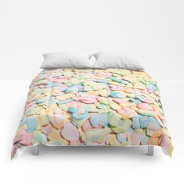 Lucky Charms Comforters