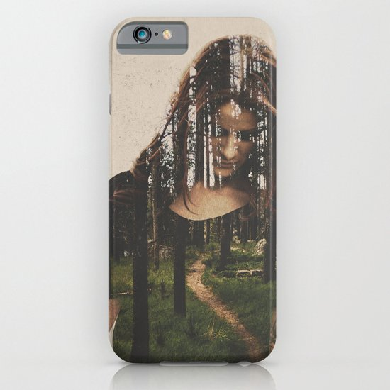 Became iPhone & iPod Case