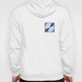 Courthouse Hoody
