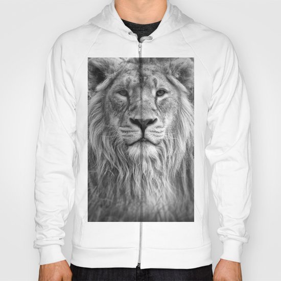 The King Hoody