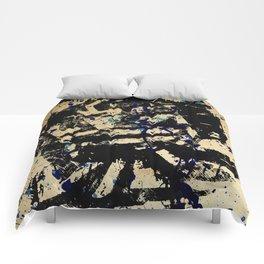 Thanatos Comforters