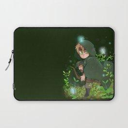 Albion Laptop Sleeve