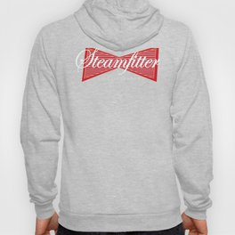 Steamfiter King of Trades Gift Hoody