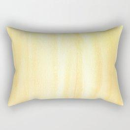 151208 7.0 Napples Yellow Deep Rectangular Pillow