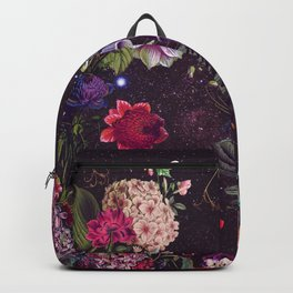 Astro Garden Backpack