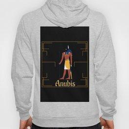 Anubis Hoody