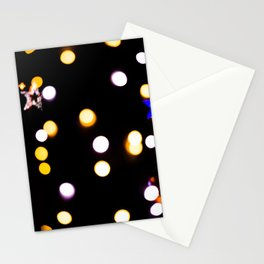 THE   VERSION   OF MINE Stationery Cards