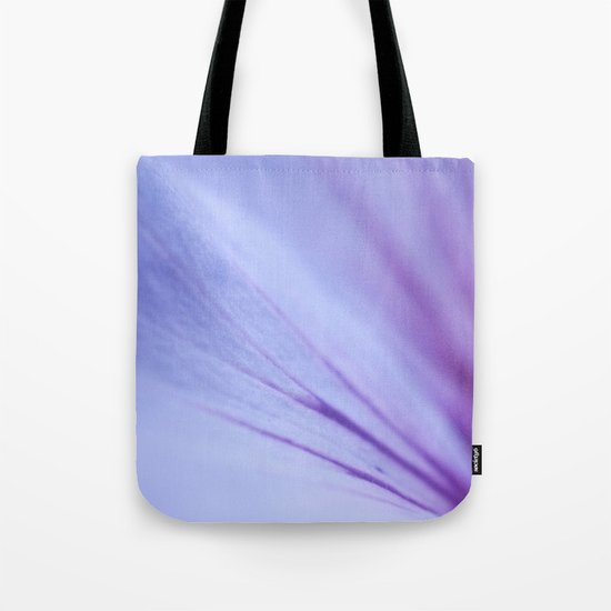 SOFTNESS #1 #art #society6 Tote Bag