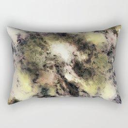 Obscurity Rectangular Pillow