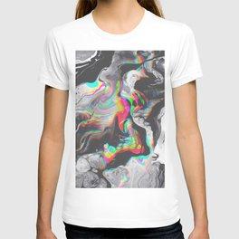 TRISTES TROPIQUES T-shirt
