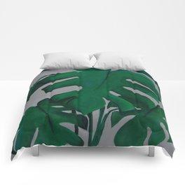La Vita Tropicale Comforters