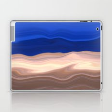Seascape Laptop & iPad Skin