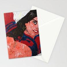 Roberta Stationery Cards