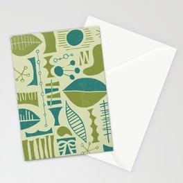 Merelava Stationery Cards