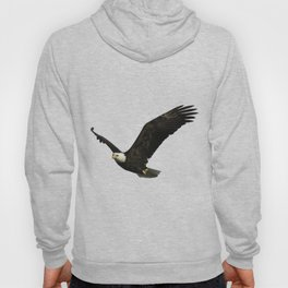 Indy Flying Hoody