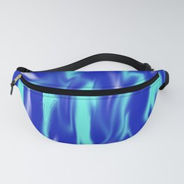 Ghost 4 Fanny Pack