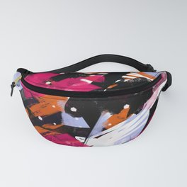 Radiance Fanny Pack