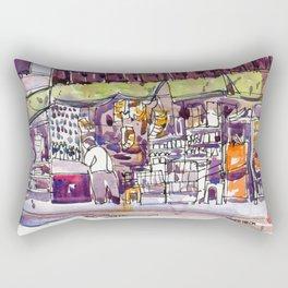 20170302B Rotan Lane 1 Rectangular Pillow