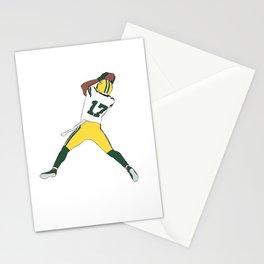 DA17 Stationery Cards